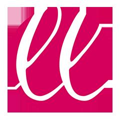 Rosa Llorens Abogados Logotipo